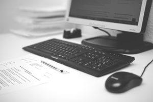 Digitalisierung der Technischen Dokumentation