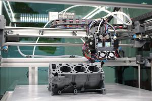 Risikobeurteilung zur Sicherheit von Maschinen