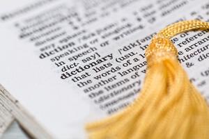 anleitungen übersetzen technische dokumentation