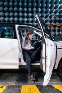 mobile dokumentation autobau