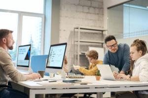 content management technische redaktion