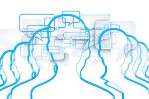 kommunikation technische dokumentation