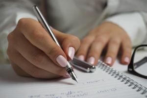 Darum Brauchen Sie Terminologien In Der Technischen Redaktion