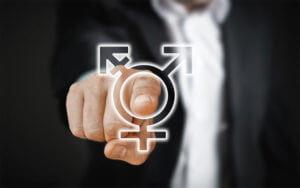 technische redaktion geschlechter