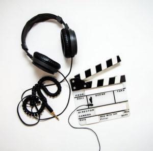 Utility Filme In Der Technischen Dokumentation