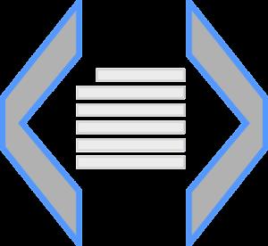 XML Markup