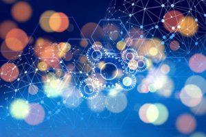 Technische Kommunikation wird zusehends digital