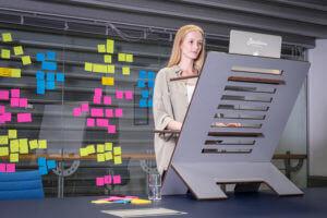 agile dokumentation