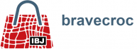 Unternehmenslogo Braveroc IBJ