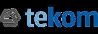 Logo der Tekom